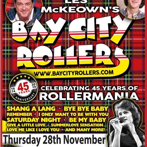 bay city rollers 2.jpg