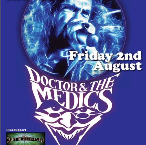 dr and the medics.jpg