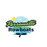 parramattarowboats_logo-1_edited.jpg