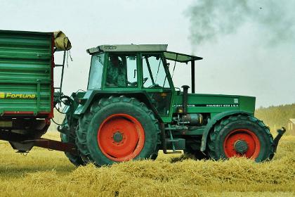 tractorGasoleoB.png