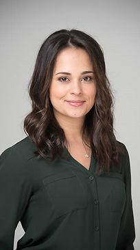 Children's Book Author Marcela Osello