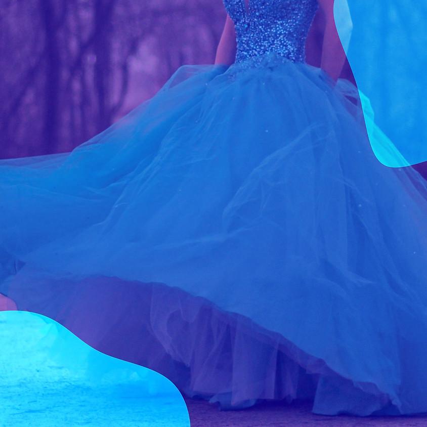 Cinderella; The Movie