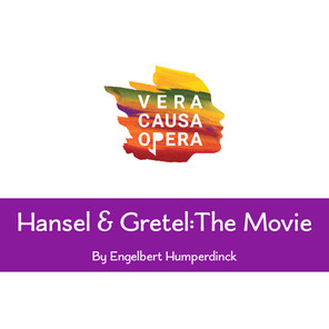 The Team behind Hansel & Gretel: The Movie