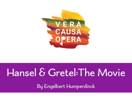 The Team behind Hansel & Gretel: The Movie