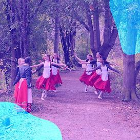 dance-2.jpg