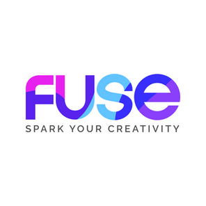 Welcome to Fuse!