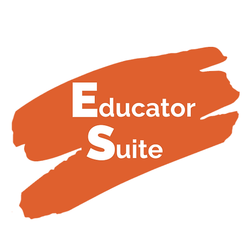 E-Suite Membership