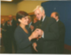 6. Montse Martí.jpg