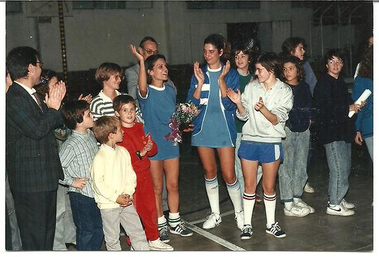 2._Comiat_Montse_Martí_1987.jpg