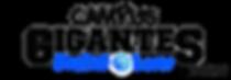 logo Gigantes.png