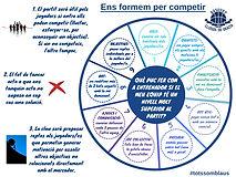 Info (5).jpg