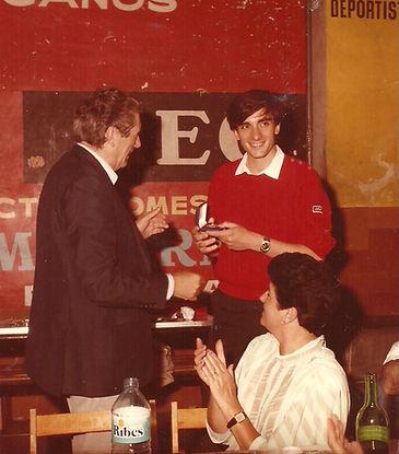 2. 1974. Jordi Pascual.jpg
