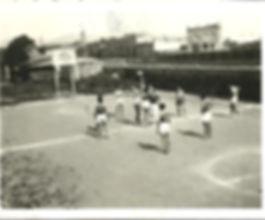 Foto 1 Guiu     1947  campo de l'All i O