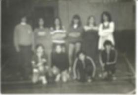 3. Escola de nenes_1979.jpg