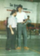 4. 1992. Francesc Amat i Joan Guiu.jpg