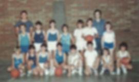 Escola_de_Bàsquet_1983.jpg
