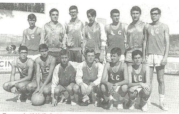 1967._Ascens_a_3a_divisió_espanyola_001.