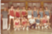 1980-81.Sènior_entrenat_per_Albert_Gasul