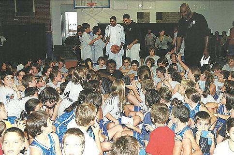 Octubre 2006. Visita NBA 001.jpg