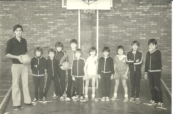Escola_de_Bàsquet_1979.jpg