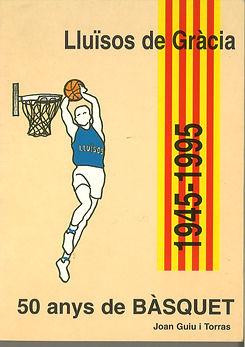 PORTADA 1945-1995.jpg