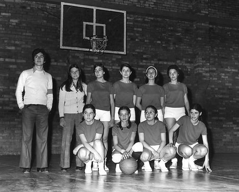 1. Pioneres_1972.jpg