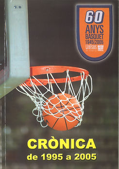 PORTADA 1995-2005.jpg