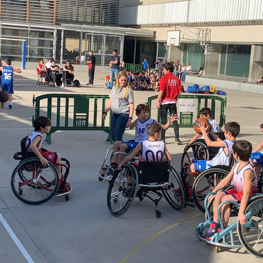 PMmasc torneig cadira de rodes2
