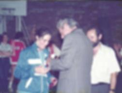 1. Núria Samsó (1).jpg