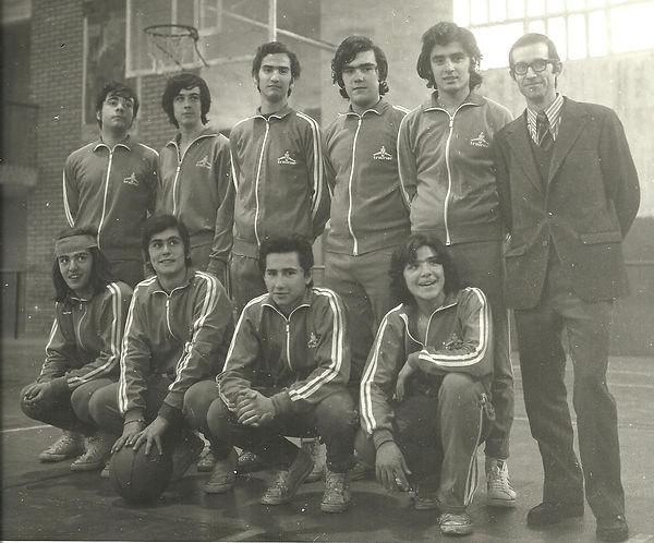 1973._Un_Juvenil_històric_dirigit_per_Jo