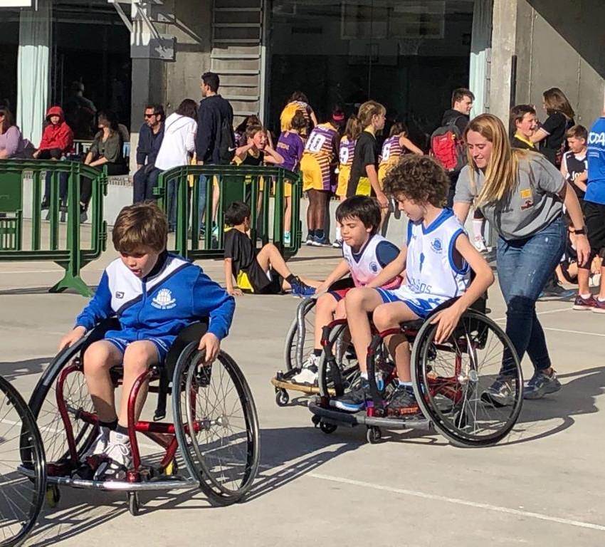 PMmasc torneig cadira de rodes1