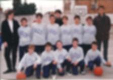 Mini_Masculí_1995.jpg