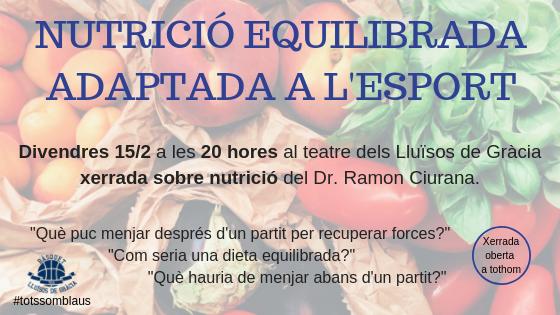 ww.basquetlluisosdegracia.cat_campus (5)