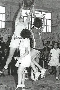 1963._Campionat_d'Espanya_femení_001.jpg