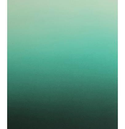 Sem título, 2020 - Eduardo Scatena