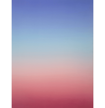 Sem título, 2019 - Eduardo Scatena