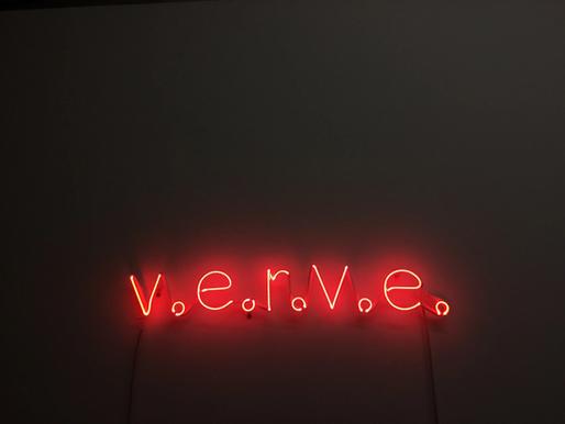 V.E.R.V.E.