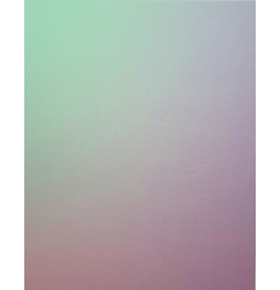 Sem título, 2021 - Eduardo Scatena