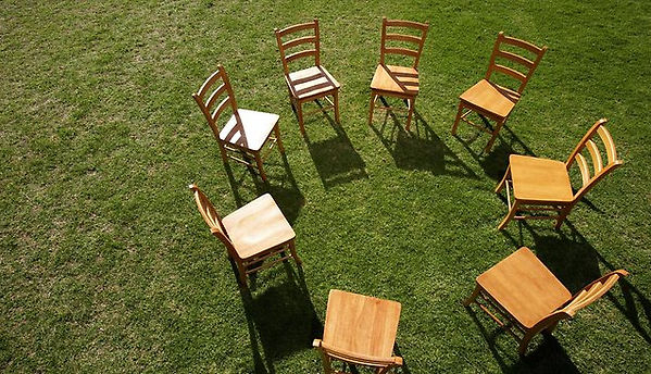 600808-b-s-chairs-in-circle.jpg
