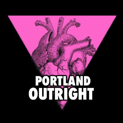 Portland Outright