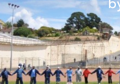 Victim Offender Education Group in San Quentin and Beyond