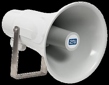 914422E_sip_speaker_horn_photo_front_lef