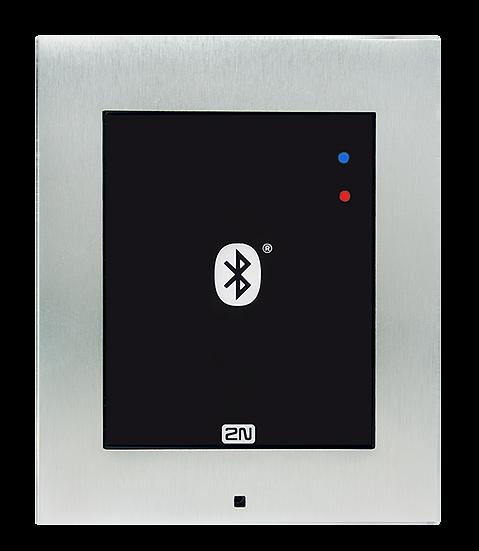 2N Access Unit – Bluetooth