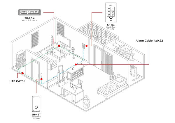 diagramSH46T.jpg