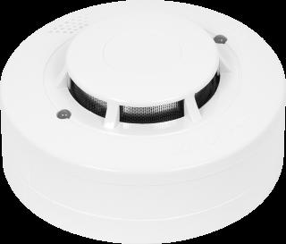 HWg Optical Smoke Detector FDR26