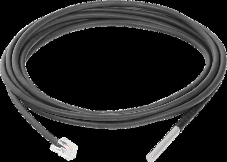 HWg Temp-1Wire IP67 (1m, 3m, 10m)