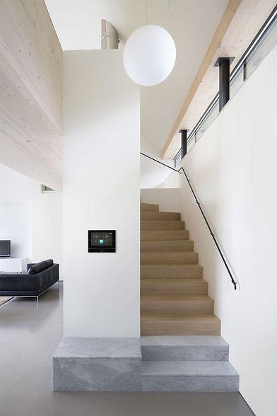 indoor_view_image_photo_07.jpg