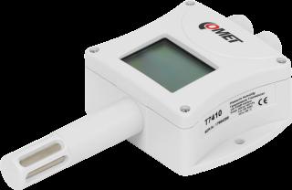 HWg PHTemp-485 T7410