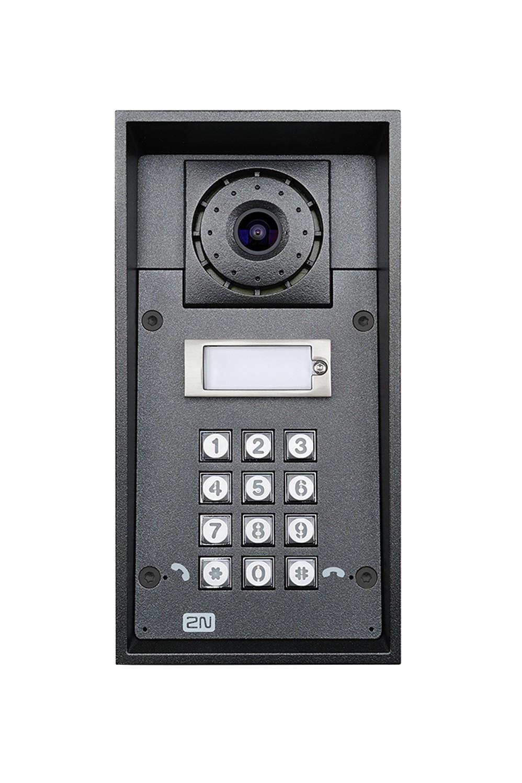 LR_2N Helios Force_Keypad_Camera_Front.jpg