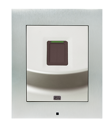 2N Access Unit – Finger Print